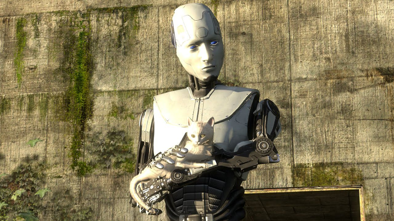 the talos principle gratis