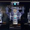 warriors orochi 4 ultimate infinity mode