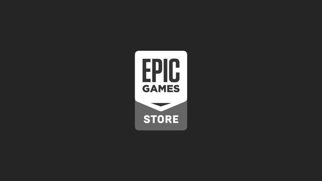 epic games store giochi