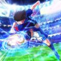 captain tsubasa rise of new champions demo