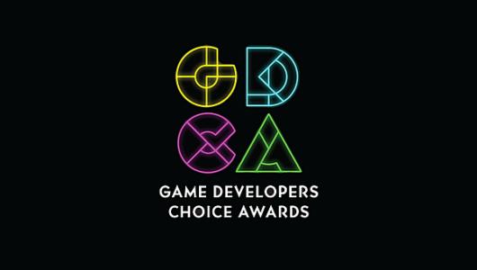 GDC Awards 2020