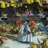 one piece pirate warriors 4 multiplayer