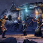 The Elder Scrolls Online Greymoor 14