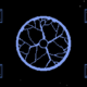 VVVVVV open source