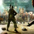Zombie Army 4 Dead War Provato Zombie Army 4 Dead War Anteprima Zombie Army 4 Provato Zombie Army 4 anteprima