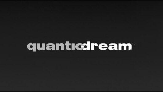 quantic dream sorprese