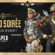 apex legends Grand Soirée Arcade Event