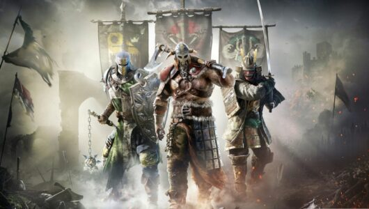 for honor stagione