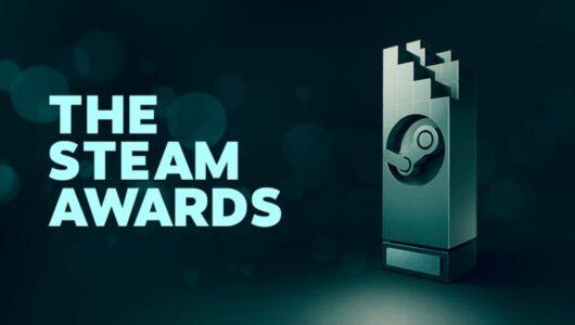 premi steam 2019