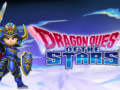 dragon quest of the stars ios