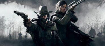 Hunt: Showdown – Recensione PS4