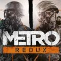 Metro 2033 disponibile gratuitamente su Steam