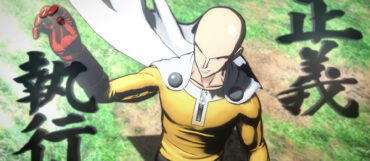 One Punch Man: A Hero Nobody Knows – Recensione