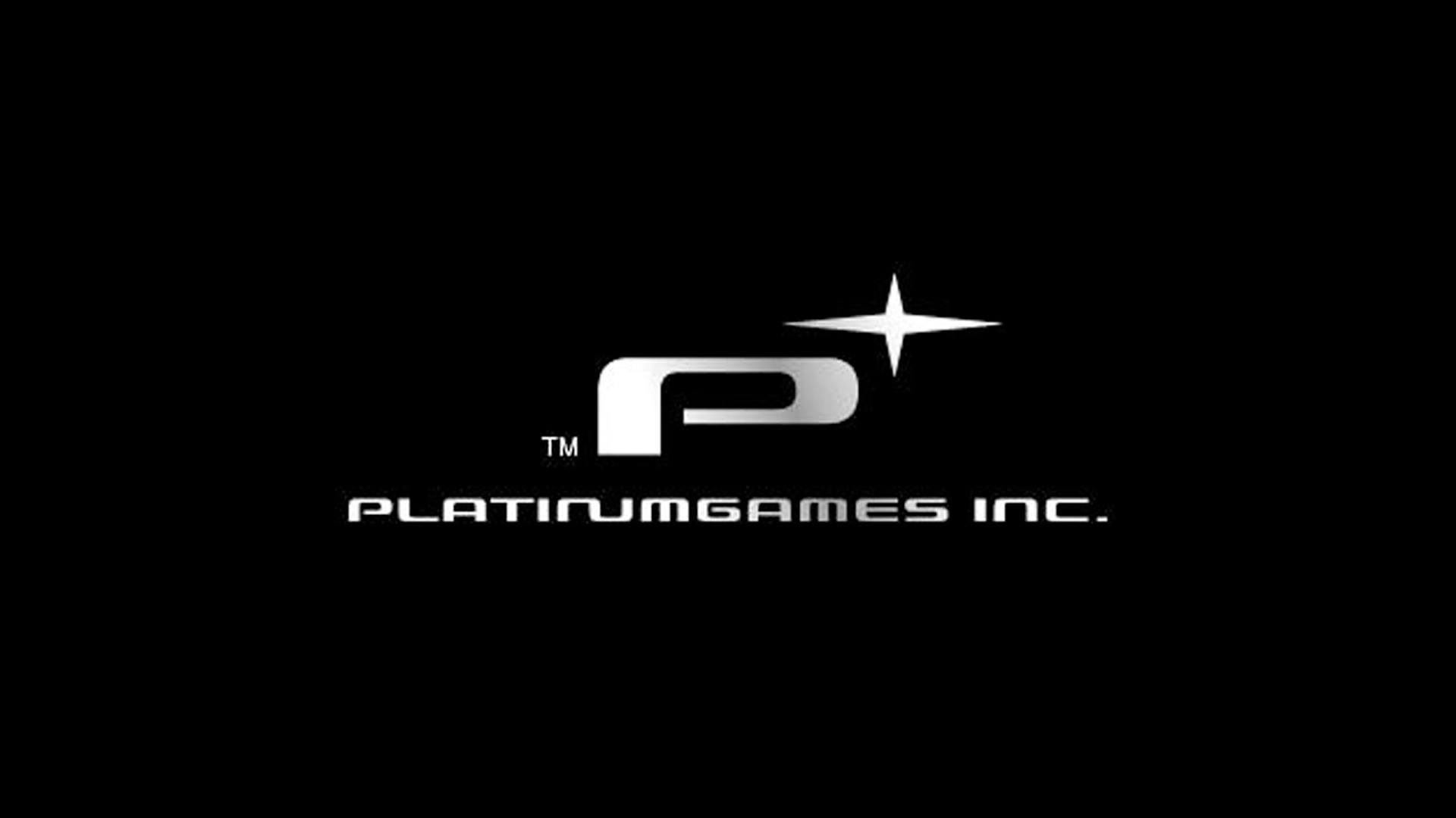 Project GG Platinum Games