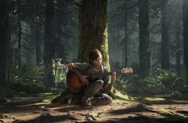 the last of us parte ii contest musicale