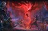 elder scrolls online harrowstorm