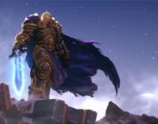 Warcraft 3 Reforged Recensione PC apertura