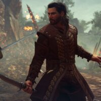 baldur's gate 3 gameplay speciale