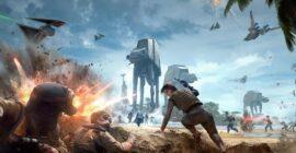 star wars battlefront 2 scarif