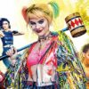 birds of prey recensione