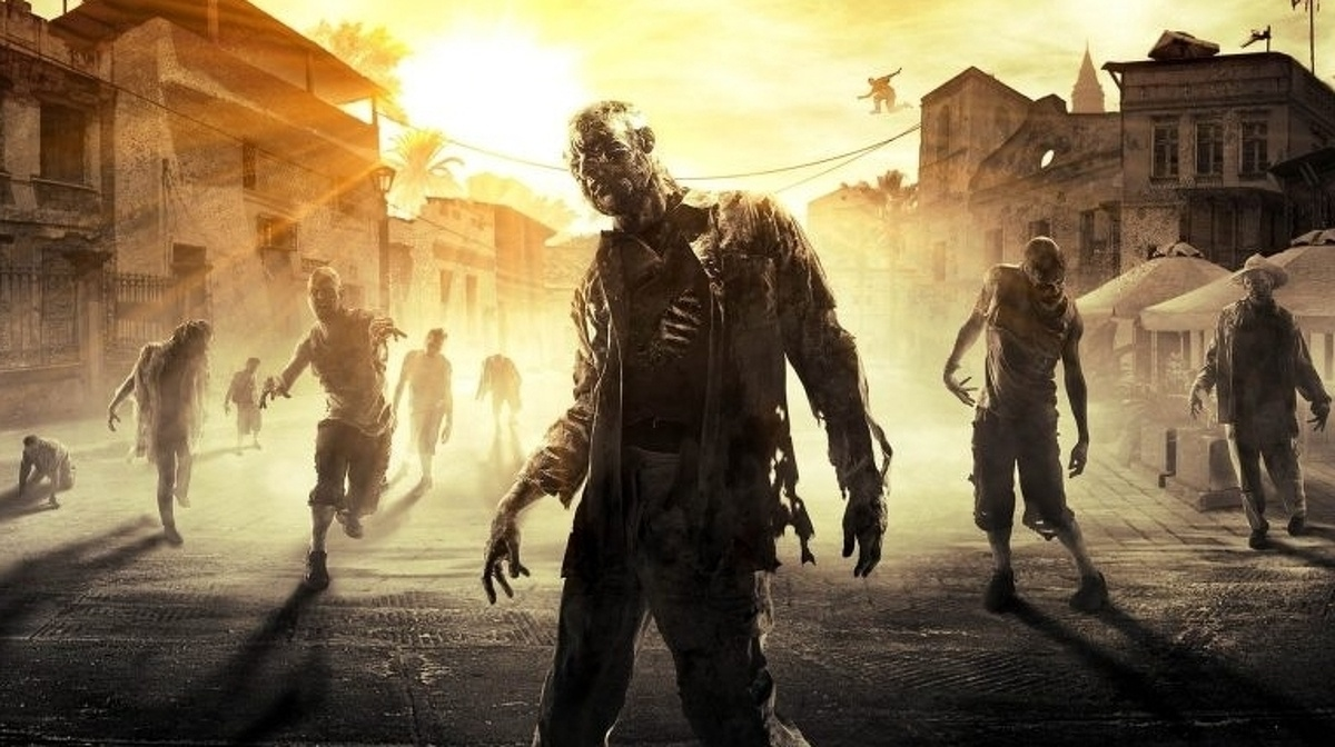 dying light gratuito