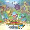 pokémon mystery dungeon squadra soccorso dx