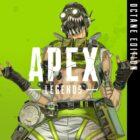 apex legends edizione octane