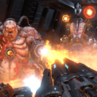 doom eternal mick gordon