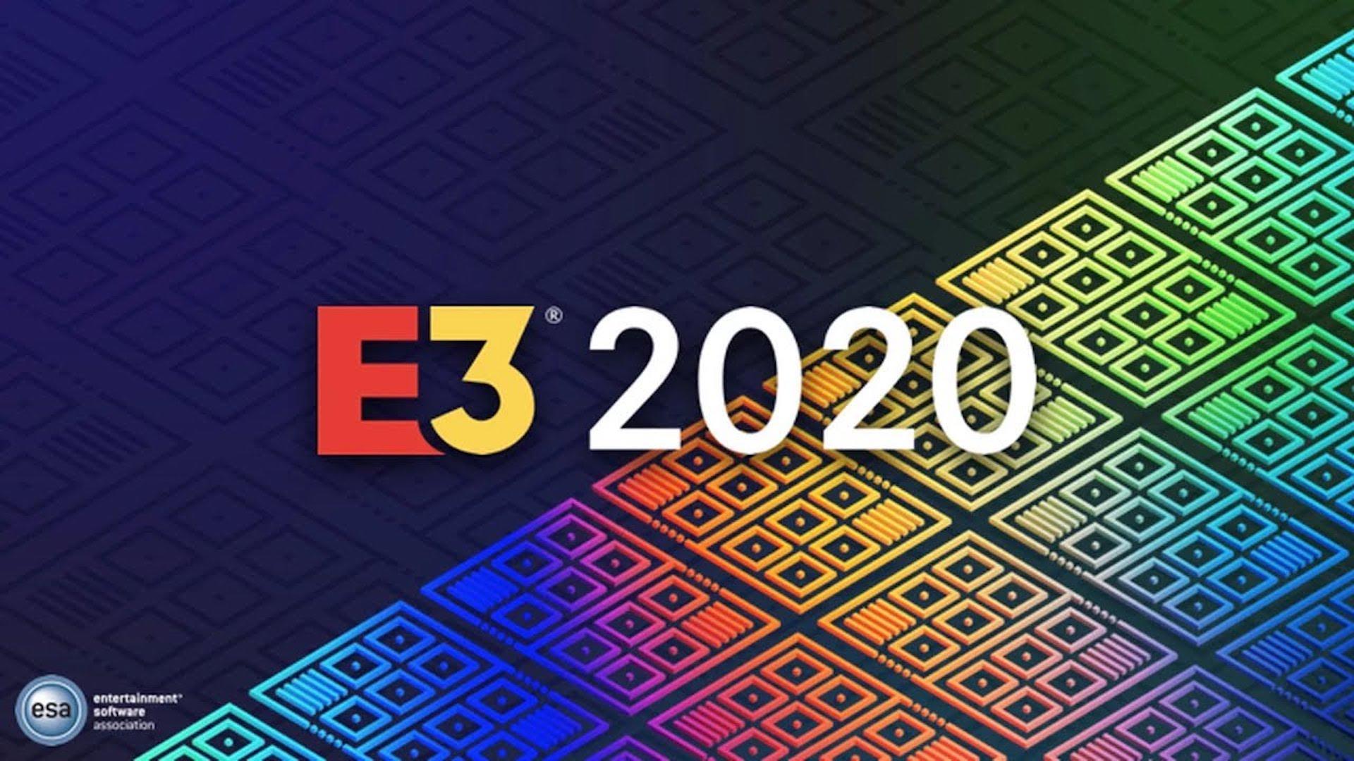 e3 2020 evento digitale