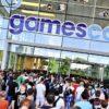 gamescom 2020 digitale