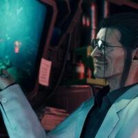 Final Fantasy VII Remake intervista Yoshinori Kitase intervista Fina Fantasy VII Remake Square Enix