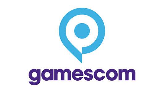 gamescom 2020 cancellata