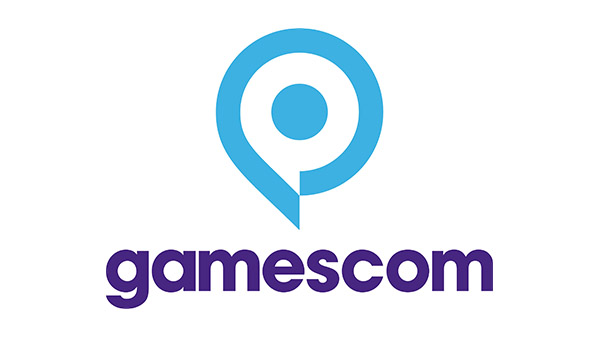 gamescom 2020 cancellata