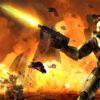 Halo 2 anniversary uscita pc