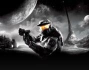 Halo Combat Evolved Anniversary Recensione PC apertura