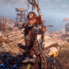 horizon zero dawn gratis