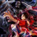 One Piece Pirate Warriors 4 – Recensione