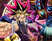 Yu-Gi-Oh! Legacy of the Duelist Link Evolution recensione Yu Gi Oh Legacy of the Duelist Link Evolution recensione Yu Gi Oh Legacy of the Duelist recensione