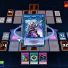 Yu-Gi-Oh Legacy of the Duelist Link Evolution PC PS4 Xbox One Switch hub header