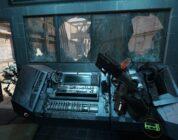 Half Life Alyx recensione Half Life Alyx VR Half Life Alyx Valve Half Life VR
