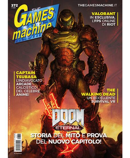 cover TGM 372