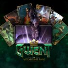 gwent closed beta