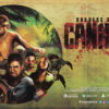 Cannibal ruggero deodato