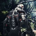 crysis remastered trailer lancio