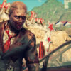 Dead Island 2 cross gen