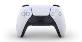 Dualsense playstation 5 giochi ps4