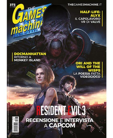 cover TGM373