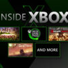 inside xbox aprile