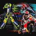MotoGP 20 trailer