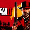 Red Dead Redemption 2 xbox game pass
